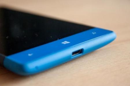 Windows Phone es el segundo sistema operativo más utilizado en varios países de Latinoamérica