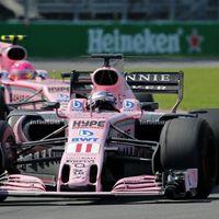 La Fórmula 1 planea estandarizar partes de los autos para reducir costos y aumentar competencia
