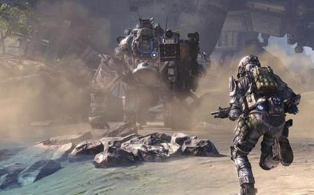 EA arroja luz sobre la llegada de futuros 'Titanfall' a otras plataformas