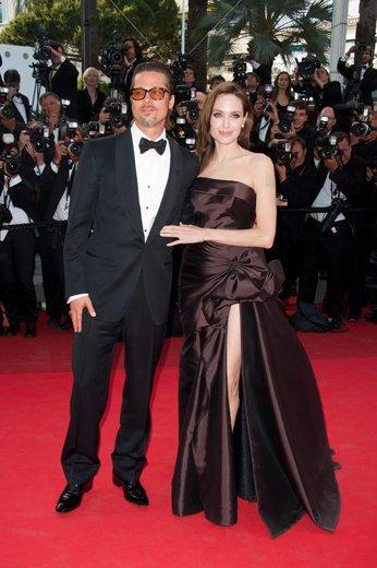 Cannes, Cannes y más celebrities en Cannes, el antiglamour de Eva Longoria y mucho más en la semana en Poprosa