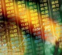 Piensan invertir parte del Fondo de Reserva en bolsa