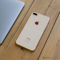iPhone 8 Plus con 64 GB de almacenamiento interno por 509 euros en eBay