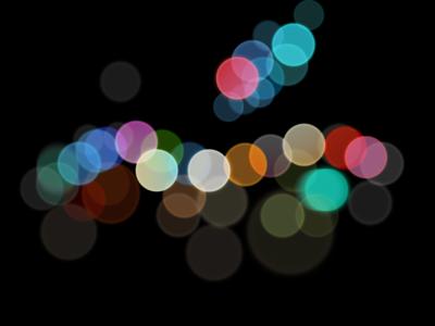 Nuevo iPhone ¿7?: sigue la presentación de Apple en directo en Xataka [Finalizada]