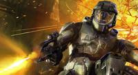 ¡Por fin hay director para 'Halo'!