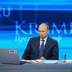 Rusia se desconectará de internet durante un día para probar la efectividad de su red 'Runet' en caso de guerra cibernética