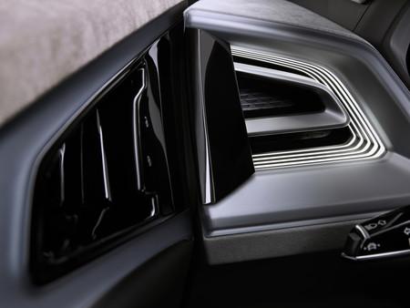 Audi Q4 E Tron Concept 16