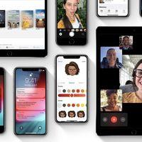 Apple ya tiene 1.400 millones de dispositivos activos en todo el mundo