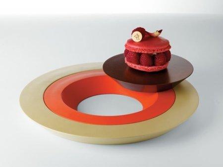 plato-para-tarta