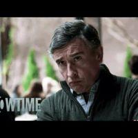 'Happyish', primer tráiler de la nueva comedia de Showtime
