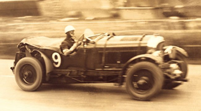 tim-birkin-bentley-le-mans-1930.jpg