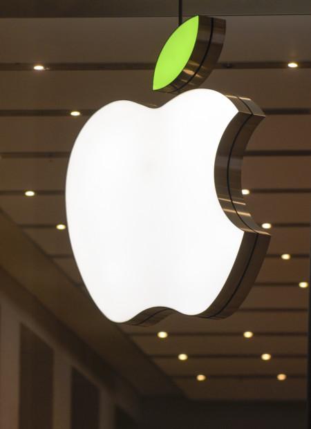 Barcelona Apple Store Passeig De Gracia 1