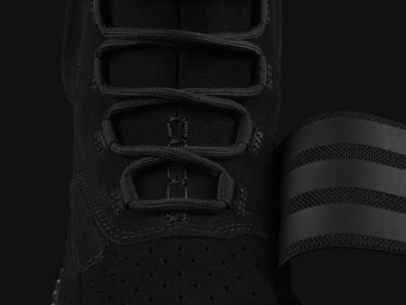 Kanye West x adidas Originals, la unión que perdura en el tiempo