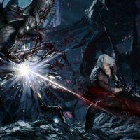 Devil May Cry 5 nos deja con una nueva ración de su frenética acción en un gameplay de 40 minutos protagonizado por Dante