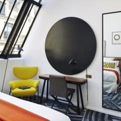 Foto 14 de 17 de la galería hotel-du-ministere en Trendencias Lifestyle