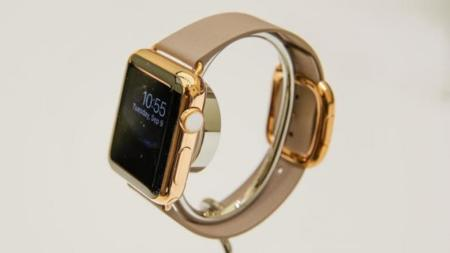 Vamos conociendo más datos de cómo se venderá el Apple Watch Edition. No, lo más seguro es que no los verás en la Apple Store