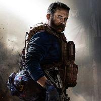 Aquí tienes 14 minutos del modo 2vs2 de Call of Duty: Modern Warfare sacándole partido a una Nvidia RTX [GC 2019]