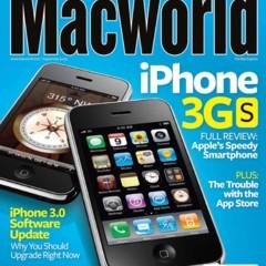 Foto 6 de 16 de la galería revista-macworld en Applesfera