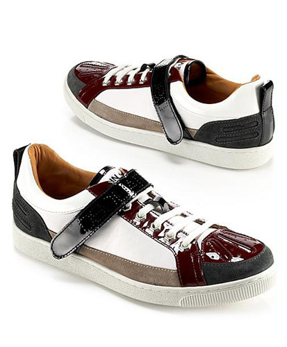 dsquared2_sneakers