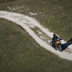 Foto 37 de 53 de la galería aprilia-caponord-1200-rally-ambiente en Motorpasion Moto