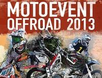 MotoEvent 2013, la feria del off road