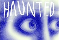 'Haunted', Koen Mortier adapta a Chuck Palahniuk