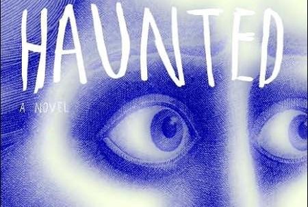 'Haunted', Koen Mortier adapta a Chuck Palahniuk