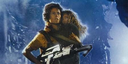 James Cameron: 'Aliens, el regreso', el infierno se llama LV-426