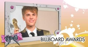 Billboard Music Awards 2011: moda, música y Britney Spears haciendo playback <em>one more time</em>