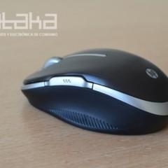 Foto 9 de 9 de la galería raton-wifi-hp-prueba en Xataka