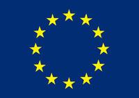 'Euroescritores', escritores y funcionarios.