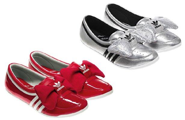 zapatillas adidas mujer concord round