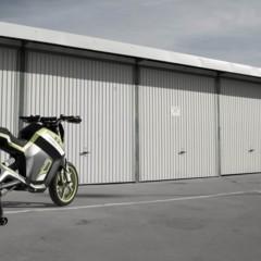 Foto 23 de 28 de la galería salon-de-milan-2012-volta-motorbikes-entra-en-la-fase-beta-de-su-motocicleta-volta-bcn-track en Motorpasion Moto