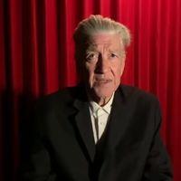 """""""Estoy orgulloso de todas mis películas menos Dune"""". David Lynch responde a sus fans y sube un nuevo corto gratis a YouTube"""