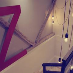 Foto 11 de 12 de la galería treze-restaurante en Trendencias Lifestyle