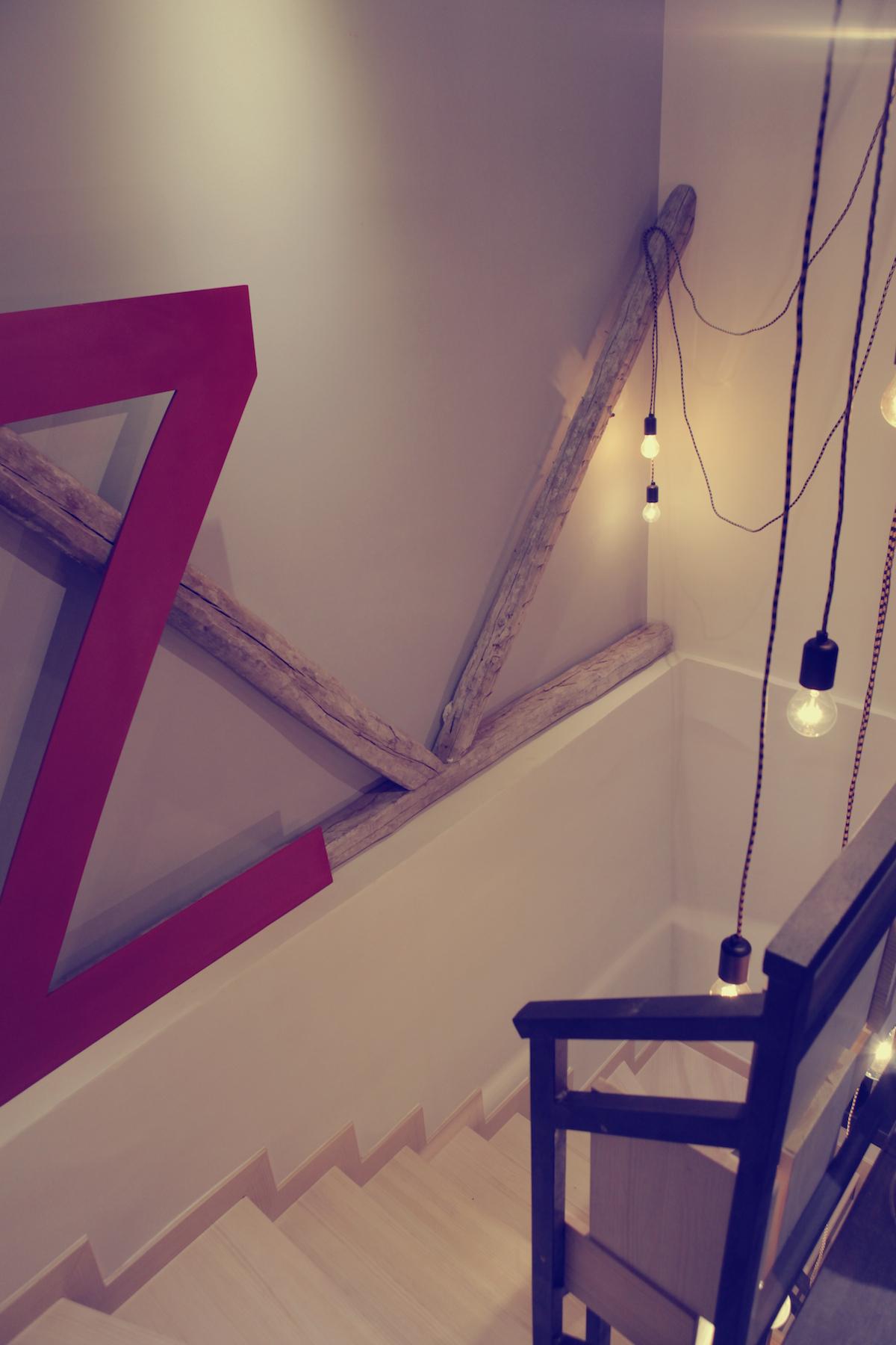 Foto de Treze Restaurante (11/12)