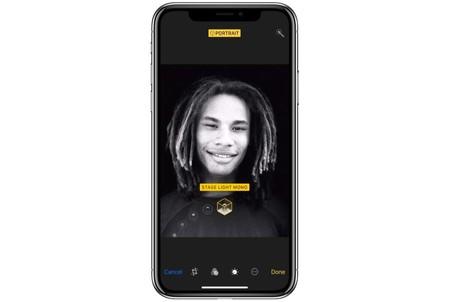 Precio iPhone X en Colombia