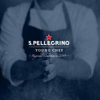 México lidera semifinal de S.Pellegrino Young Chef 2019-2020