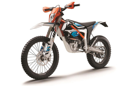 Ktm Freeride E Xc My2018 01