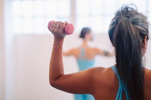 La fuerza de voluntad no es suficiente para adelgazar: la ciencia te explica cómo tu cuerpo te boicotea