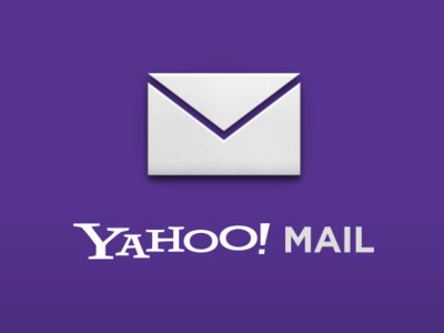 Yahoo Mail 5.0 Beta, estrena interfaz con Material Design