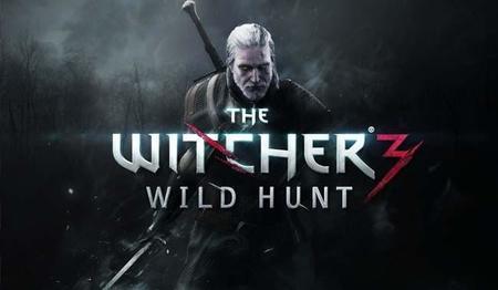 NC Games será la encargada de distribuir The Witcher 3 en América Latina