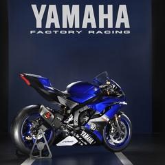 Foto 17 de 27 de la galería yamaha-yzf-r6-2017-race-ready en Motorpasion Moto