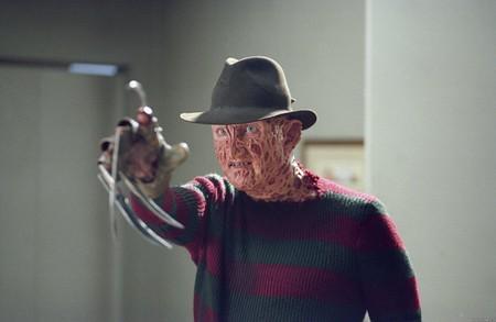 Steelbook de 'Los Minions', serie completa de 'Embrujadas' y vasos para chupito de Freddy Krueger en nuestro Cazando Gangas