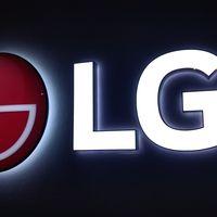 LG no quiere quedarse atrás y el G6 integraría un asistente virtual: ¿Assistant o Alexa?
