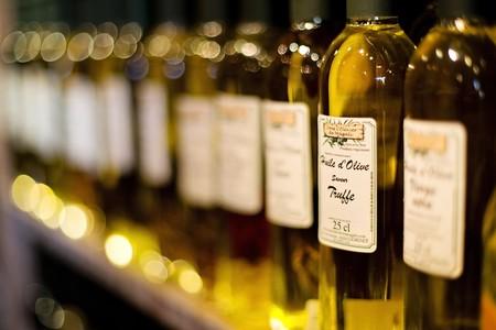 Olive Oil 1433506 1280