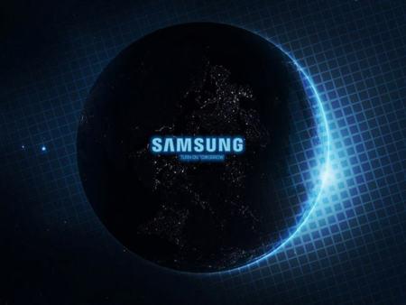 ¿Qué supondrá un Galaxy S4? Un vistazo a la dimensión de Samsung