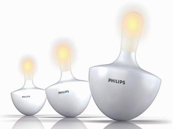 Luces para la piscina Philips 818174 Imageo AquaLight