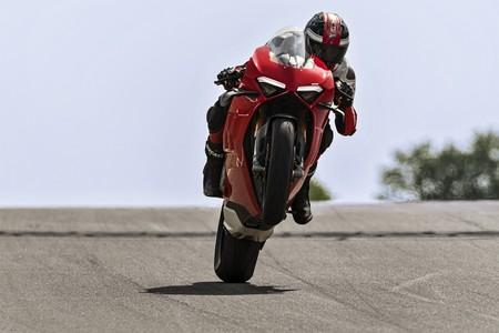 Ducati Panigale V4 2020 041
