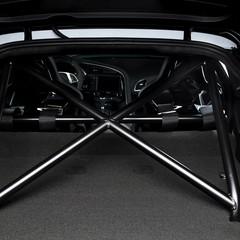 Foto 14 de 15 de la galería corvette-z06-geiger-carbon-65-edition en Motorpasión
