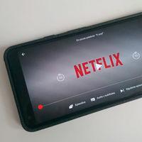 Hackean Widevine L3, el DRM de Google que usan servicios como Netflix o HBO